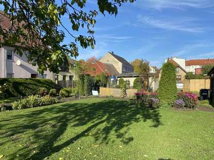 Baugrundstück in Strasburg zu verkaufen