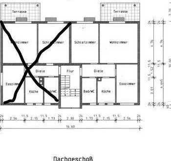 3-Zimmer-EG_Wohnung in ruhiger Lage