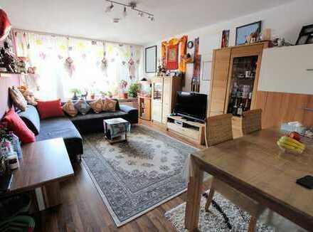 Im Herzen von Hadern! 3-Zimmer-Wohnung mit Tiefgaragenstellplatz!