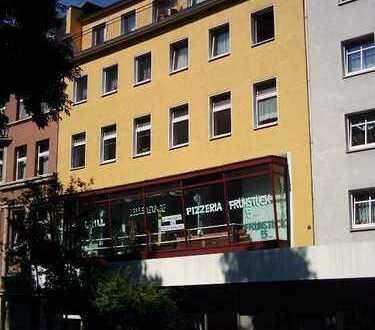 Alter Markt! Restaurant/Bistro/ehemalige Tanzschule, komplett eingerichtet!