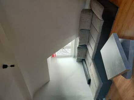 WG Zimmer für Azubi / Student in Ludwigshafen Süd