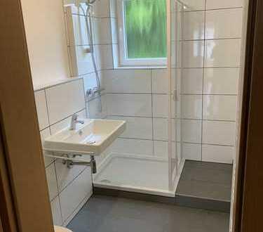3Z. im schönen Woltmershausen, neues Badezimmer, neue Fenster