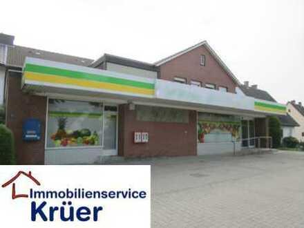 Zur Angebotsübersicht Flexible Einzelhandelsfläche in Ibbenbüren zu vermieten