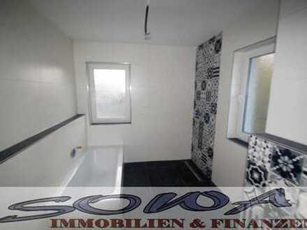 2 Zimmerwohnung mit Gartenanteil von ihrem Immobilienprofi in der Region - SOWA Immobilien und Fi...