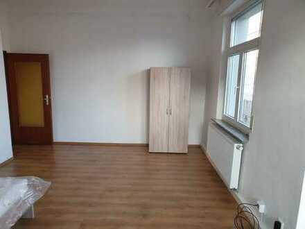 WG Zimmer in Stuttgart Ost
