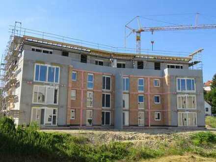 Schöne vier Zimmer Wohnung in Immendingen