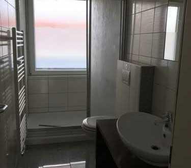 Modernisierte 3,5-Zimmer-Wohnung mit Balkon in Gladbeck