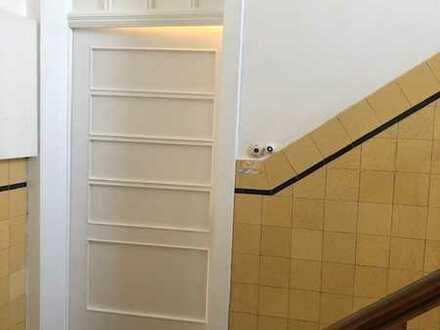 2 Z + KDB Wohnung mit Musikübungsraum opt.