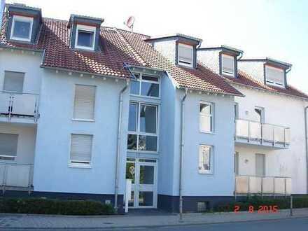 Lichtdurchflutete 3 Zimmer – Wohnung in Egelsbach