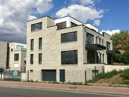 LETZTE Wohnung in Wildeshausen -Mieter sucht Vermieter- oder Eigennutzung für HÖCHSTE Ansprüche!