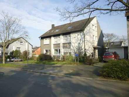 Freistehendes 2 Familienhaus , plus drei Appartmens in Wiemelhausen