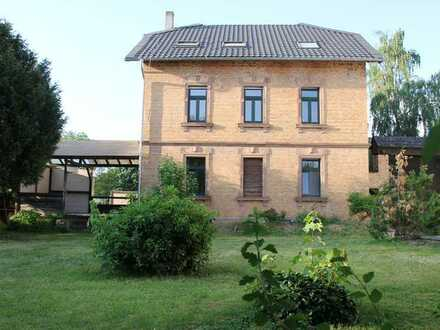 Bad Kreuznach-Ippesheim, 2 ZKB in Hofreite (ideal für Pferdeliebhaber) in kleiner Wohneinheit