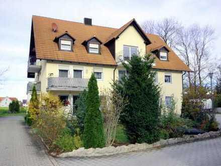 SOFORT VERFÜGBAR! Ruhige 3-Zimmer Terrassenwohnung mit sonnigem Südgarten