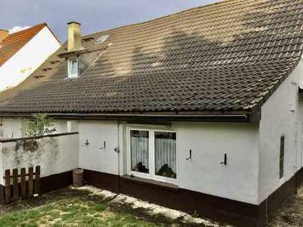 Schönes Einfamilienhaus mit großem Grundstück in guter Lage