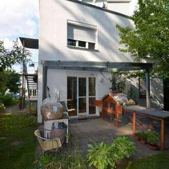 +++ Das Haus im Haus - im Erbbaurecht +++