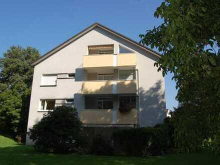 Wunderschöne helle komplett sanierte 3 Zimmer Wohnung in Bielefeld Am Johannisbach zu vermieten