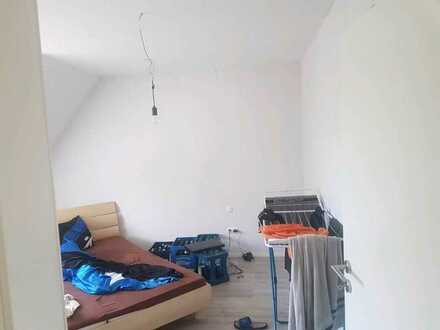 Wg Zimmer in neubau zu vermieten