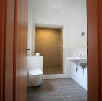 Saniert: schöne 2-Zimmer-Wohnung mit EBK in Speyer