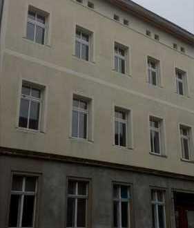 Büro und Gewerbe im Stadtzentrum