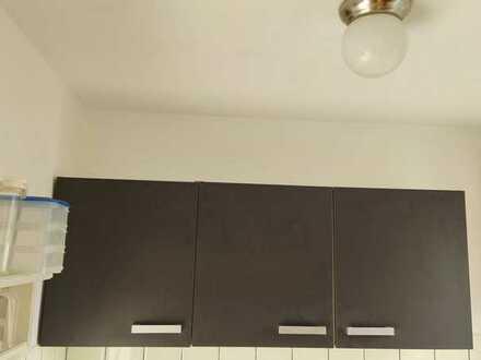Exklusive 1-Zimmer-Wohnung mit EBK in Füssen