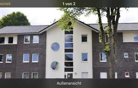 550 €, 88 m², 3 Zimmer