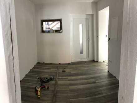 800 €, 100 m², 3,5 Zimmer