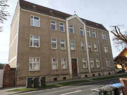 Bild_zentral gelegene 2-Raum Wohnung