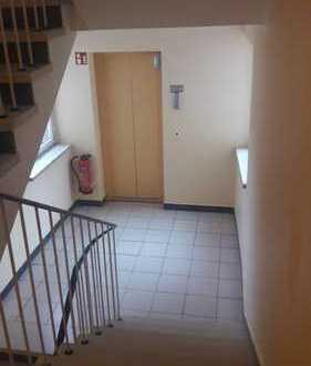 Exklusive 3-Zimmer-Wohnung mit Balkon und EBK in Augsburg