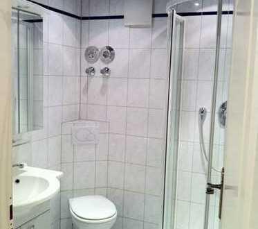 600 €, 36 m², 1 Zimmer