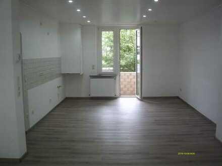 Moderne Wohnung in Essen, Frohnhausen, Nähe Markt