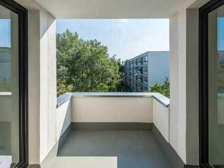 Bild_4-Zimmer-Wohnung in Spandau