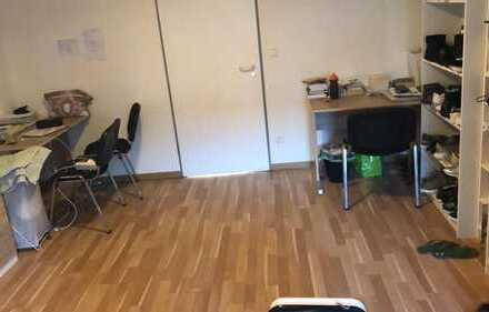 Ca.24 qm WG Zimmer mitten in Aachen zu vermieten
