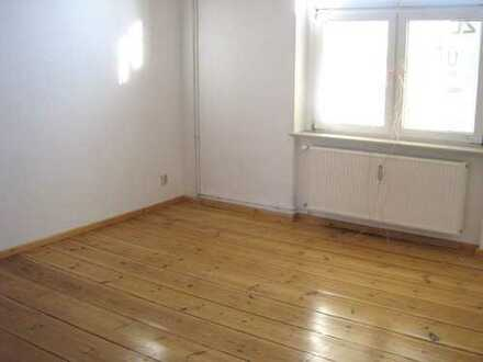 Bild_Angenehmes Wohnen im Stadtteil West - helle Zimmer - davon ein Zimmer superruhig gelegen