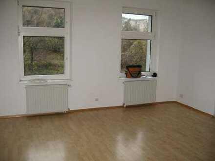 sanierte 2-Raumwohnung in Frankfurt (Oder) zu vermieten