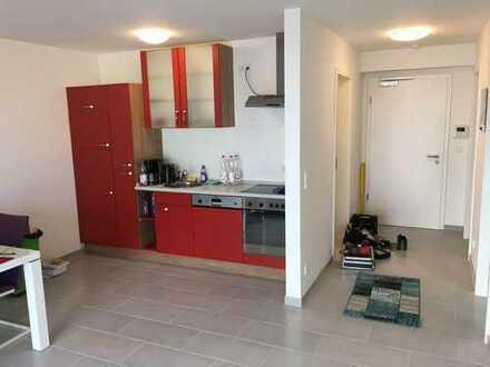 990 €, 60 m², 2 Zimmer