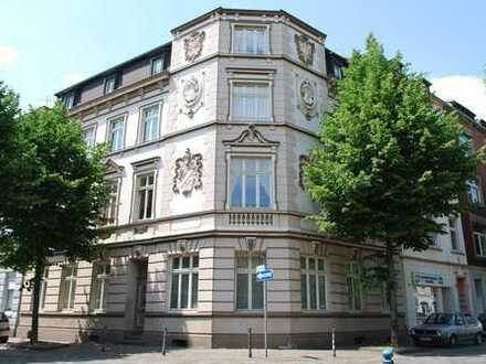2-Zimmer-Wohnung in Nord-Düren