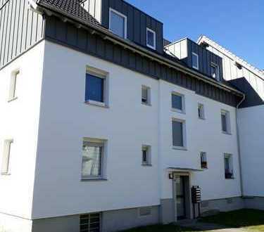 Ansprechende 2-Zimmer-Wohnung mit Balkon in Bergisch Gladbach