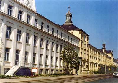 sachs.ona Geschäftspark Mietfläche mit 491 m²