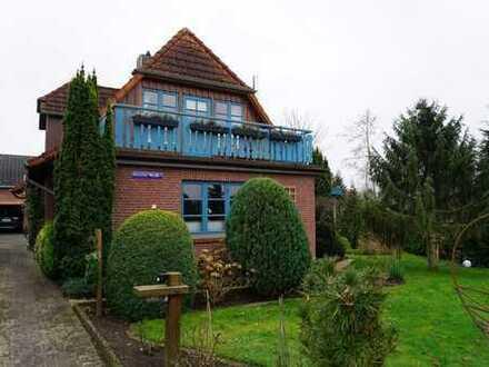 Gemütliches Haus wartet auf seine neue Familie - Osdorf