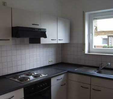 Ansprechende 2-Zimmer-Wohnung zur Miete in Lauffen am Neckar