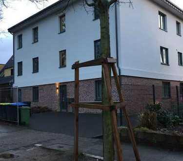 Nachmieter für ansprechende 3-Zimmer-Neubauwohnung mit EBK und Balkon in Stellingen, Hamburg