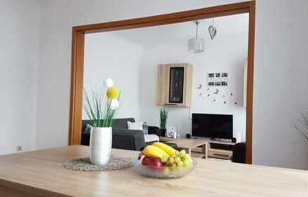 Schöne 3,5-Zimmer-Wohnung in Brötzingen, Pforzheim