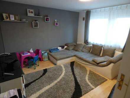 Gemütliche 4-Zimmerwohnung im Herzen von Annweiler