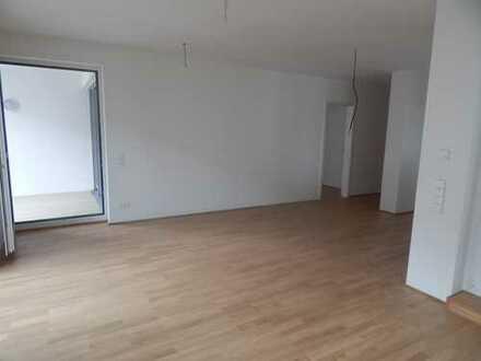 Großzügige und helle 3-Zimmerwohnung im modernen Neubau in Lindenthal