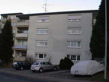 Helle 4-Zimmer-Wohnung in Taunusstein Hahn