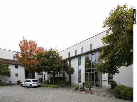 Schöne 3-Zimmer-Maisonette-Wohnung