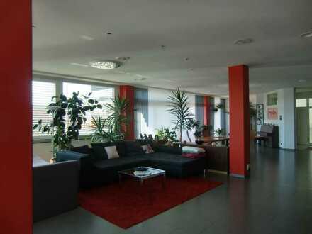 Edel & Schick - Exklusive Wohnung mit Spa