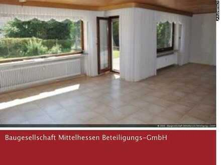 Schönes Einfamilienhaus in Köln - Merheim