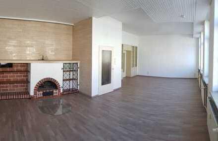 Komfortable, ruhige 2- bis 3 Zimmer-Wohnung in Schöningen Bezirk Braunschweig Kreis Helmstedt