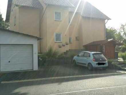 Gepflegte 4-Zimmer-Dachgeschosswohnung mit Balkon in Hürth